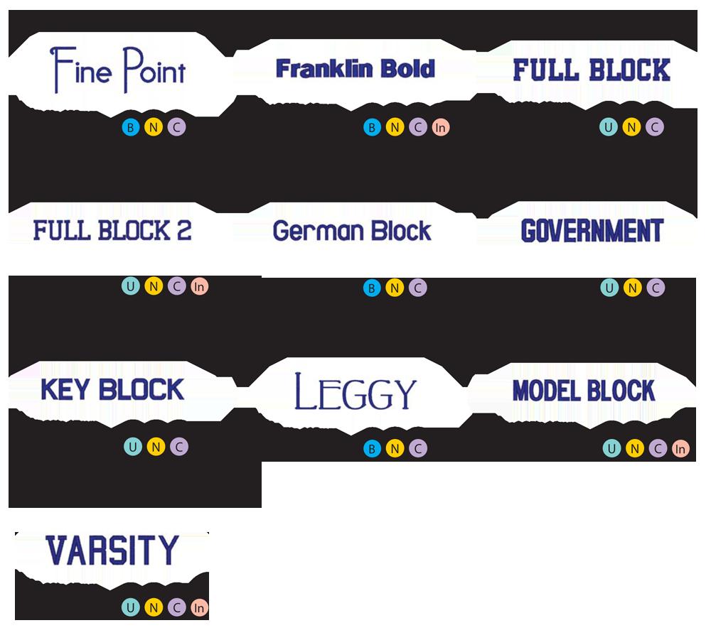 block-fonts-2