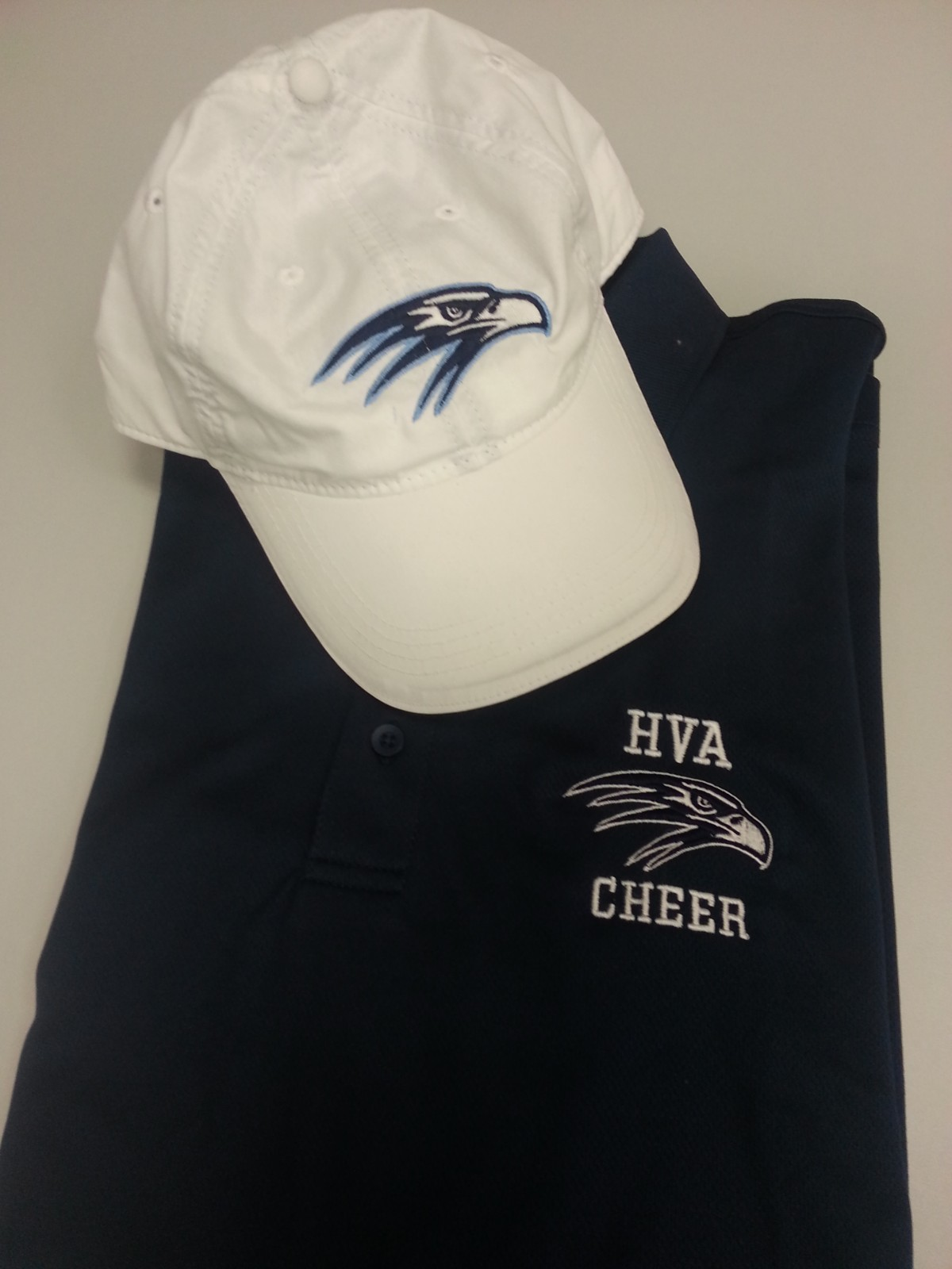 Embroidery Boutique By Designs For You High School Apparel