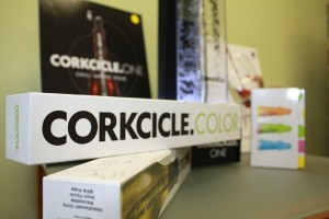 Corkcicle Wine Chillers
