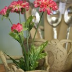 Mud Pie Vases and Gifts