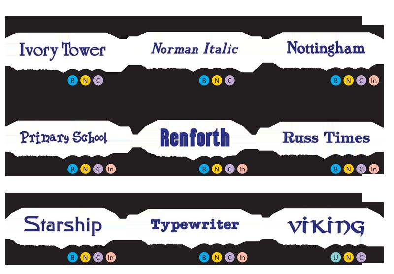 serif-fonts-2